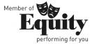 Member of Equity
